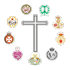 Consejo General de Hermandades y Cofradías de Marchena