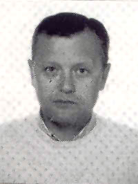 1992a
