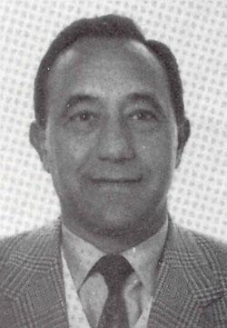 1995a