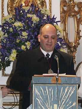 1996a
