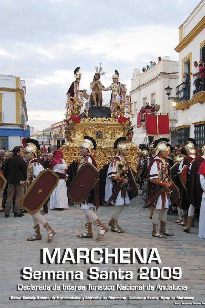 Cartel-Consejo-Marchena-09