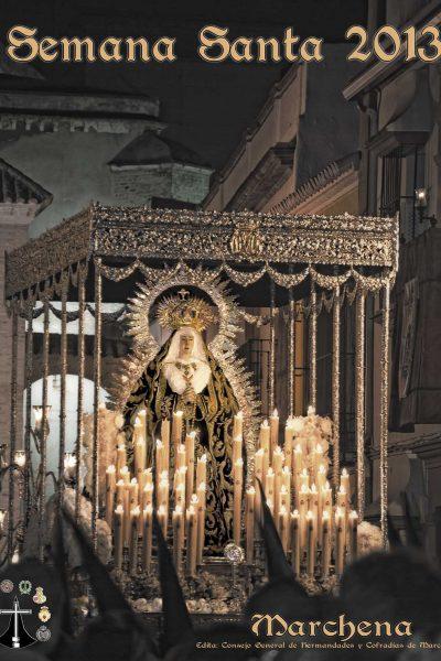 Cartel-Semana-Santa-2013-grande