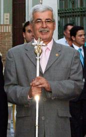 EliasPerezRoman
