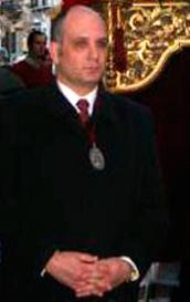 FranciscojDuarteMaqueda