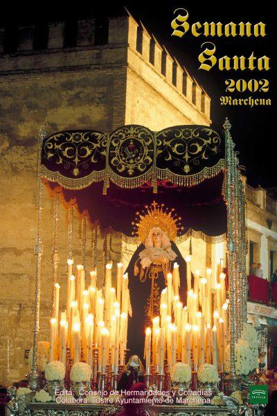 cartel-semana-Santa-2002