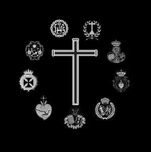 Consejo General de Hermandades y Cofradías de la villa de Marchena
