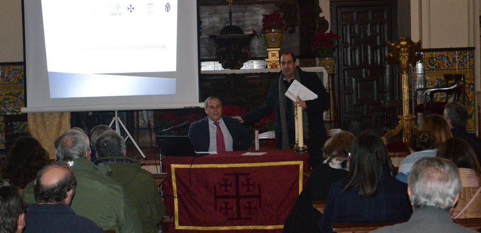 Liturgia y Religiosidad Popular